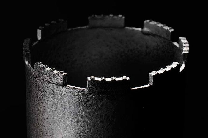 http://www.hitzler-diamant.de/media/galerien/bohrkronen/_N304796.jpg
