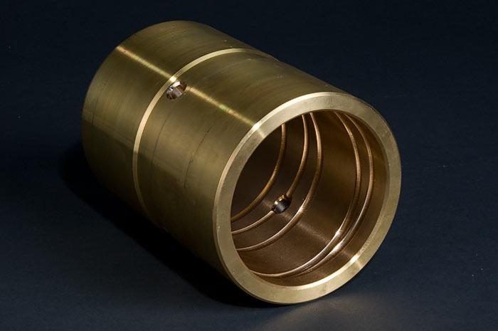 http://www.hitzler-diamant.de/media/galerien/bolzen_buchsen/_N309333.jpg