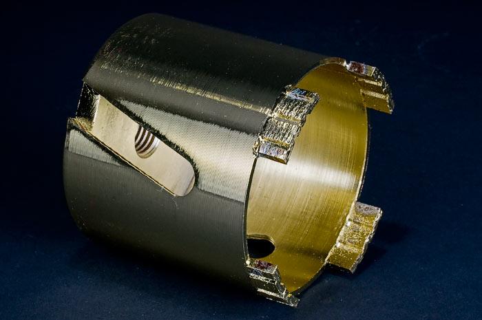 https://www.hitzler-diamant.de/media/galerien/dosensenker/_N304972.jpg